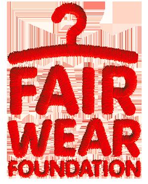 © Fair Wear Foundation