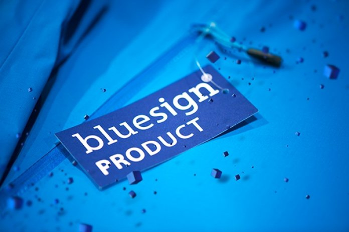 © bluesign® technologies