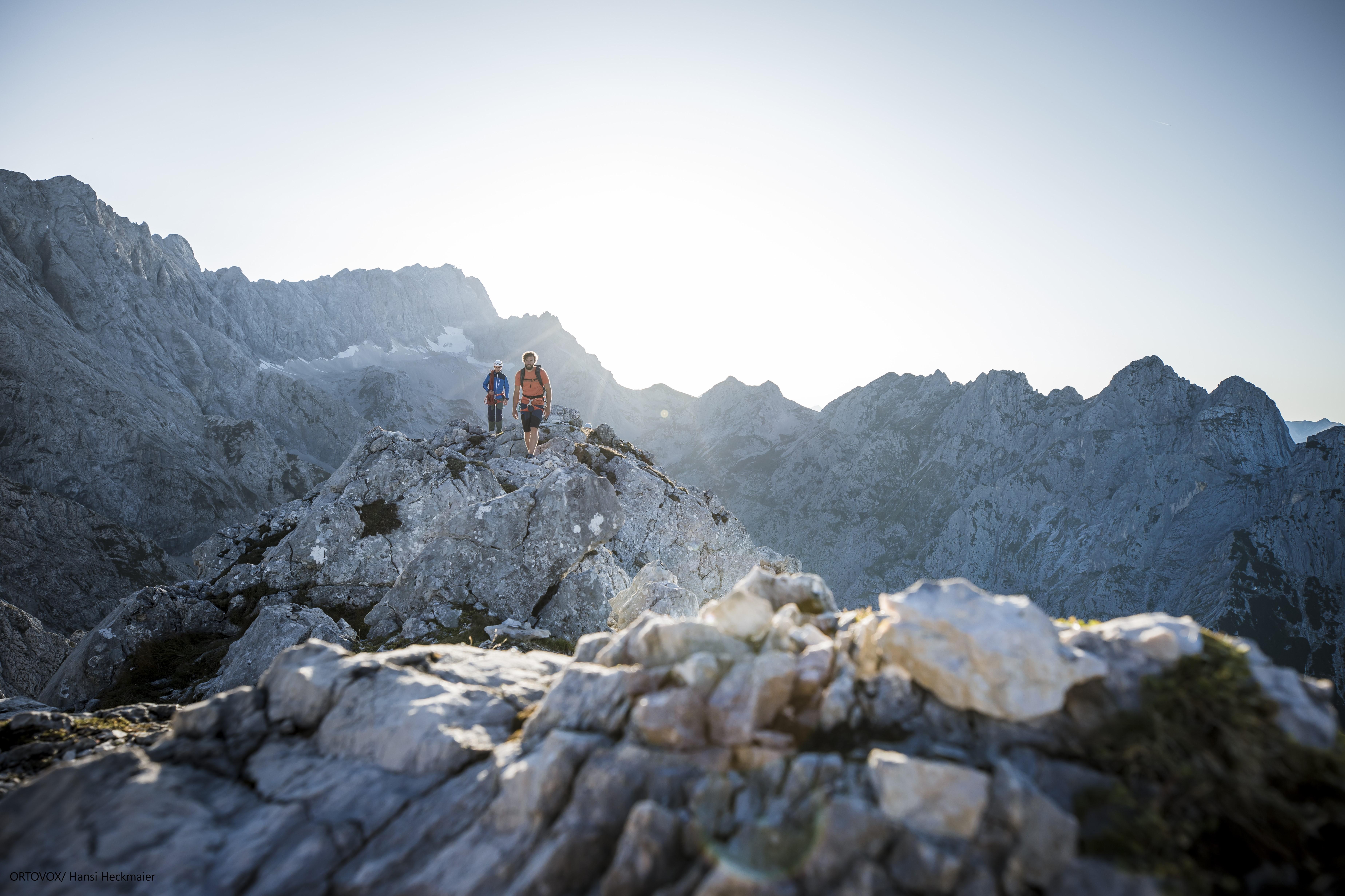 Z6A1825_CLIMBING_S21_Alpspitze_HansiHeckmair_HiRes.jpg